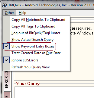 bitqwik-show-keyword-entry-boxes.png
