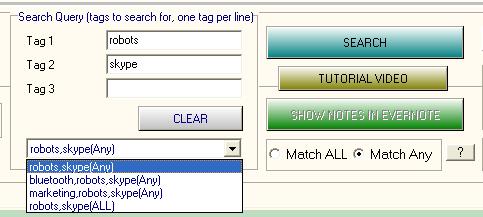 tag-search-mru.png